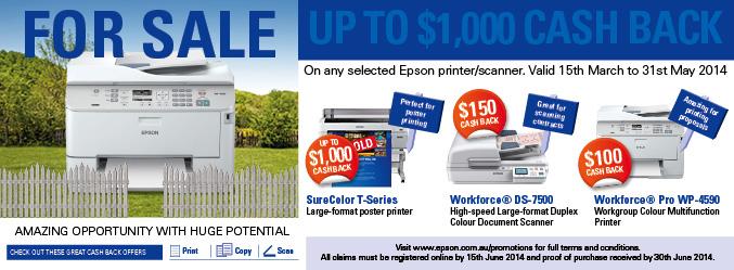 Epson r3000 coupon / Osteo bi flex printable coupons 2018